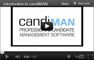 Watch Introduction to CandiMAN
