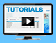 Watch Video Tutorials